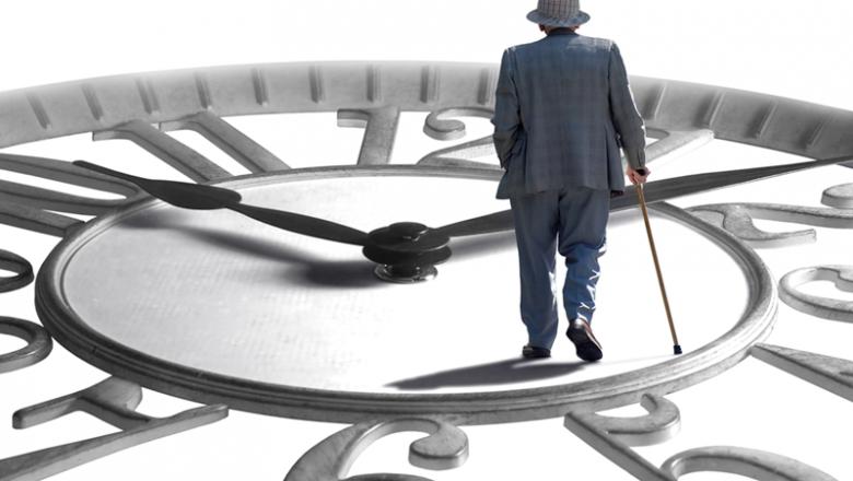 повышение пенсии на Украине