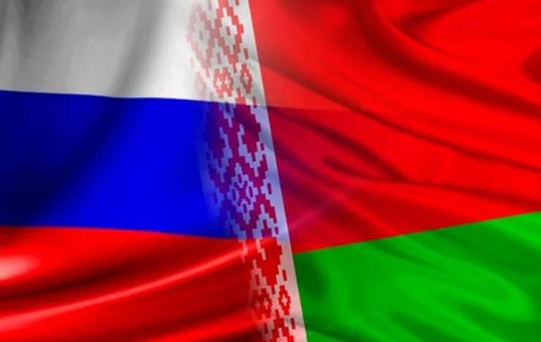 Оплата пенсии россиянам и белорусам при смене места жительства