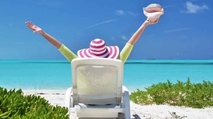 Куда поехать на море в апреле 2021 года: Топ-10 стран для недорогого пляжного отдыха за границей