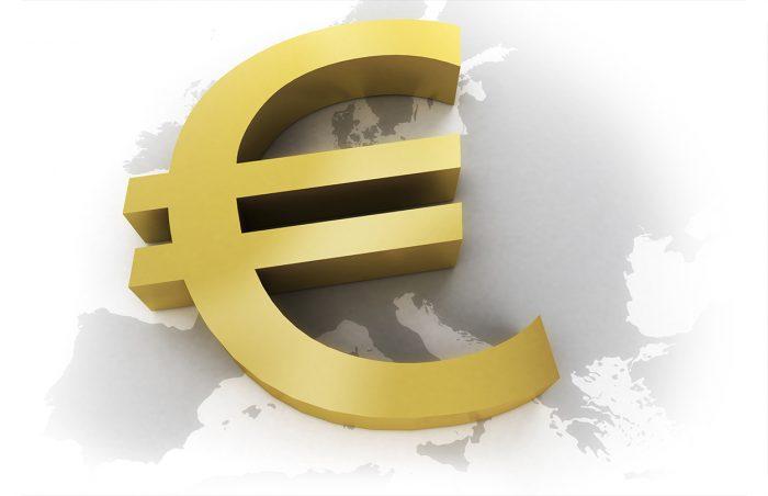 Страны, входящие в зону евро : где в Евросоюзе пользуются этой валютой