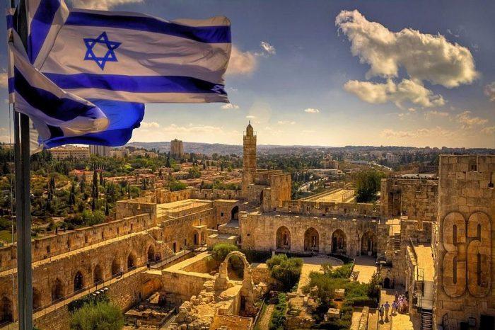 Получение статуса беженца в Израиле