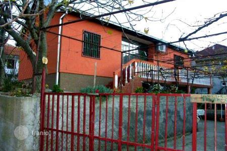 Дом в городе в Чањ, Бар, Черногория