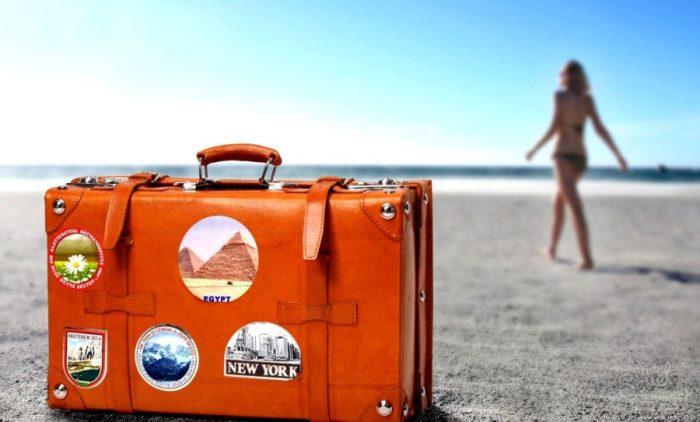 Куда поехать отдыхать в ноябре 2018 года за границу недорого