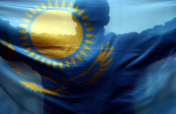 Справка и сертификат, подтверждающие резидентство Казахстана : понятие налогового резидента для физических и юридических лиц