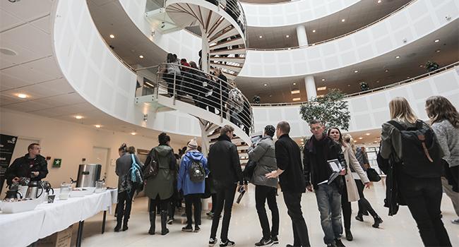 Высшее образование в Дании для русских: особенности обучения в школах и вузах