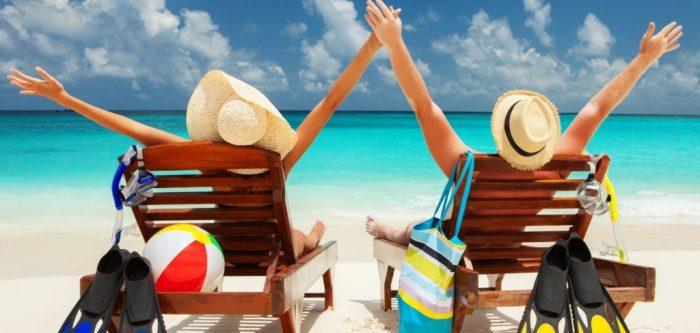 Куда поехать и полететь отдыхать на море в сентябре 2021 года недорого: страны для пляжного отдыха, где можно искупаться и позагорать за границей