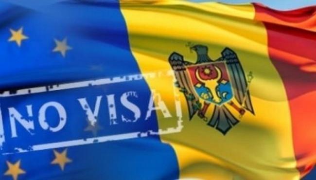 Работа для молдовы в ЕС