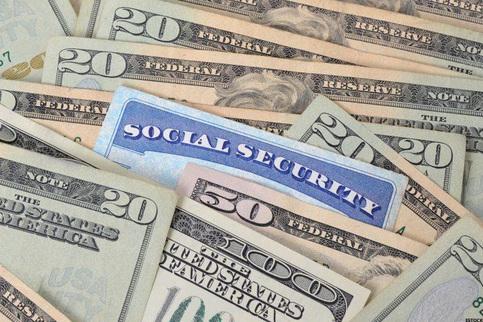 Социальные программы и льготы в США