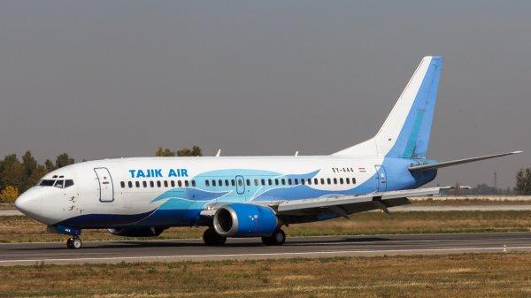Аварийная экстренная посадка самолета в аэропорту: скорость, когда он коснулся посадочной полосы аэродрома