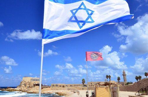 Оформление визы в Израиль для граждан Казахстана, Узбекистана и других стран СНГ