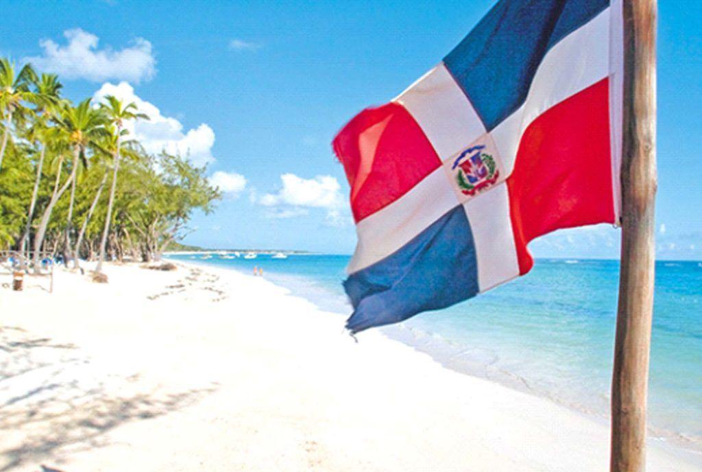 Оформление визы в Доминикану для белорусов