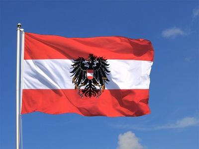 Законы и конституция Австрии
