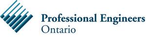 Профессиональная Ассоциация Инженеров Онтарио