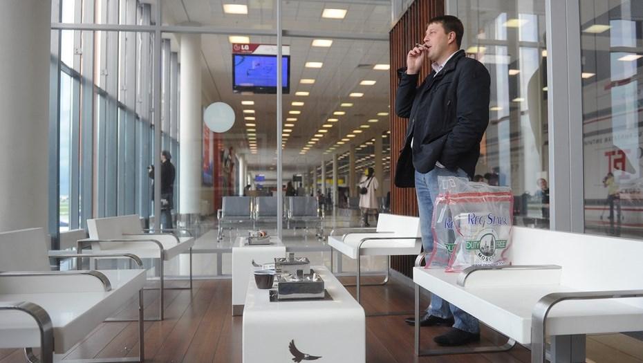 Купить сигареты в аэропорту платов сонник сигареты купить