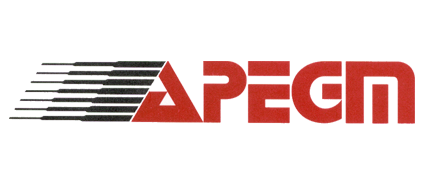 Association of Professional Engineers & Geoscientists of Manitoba (APEGM)