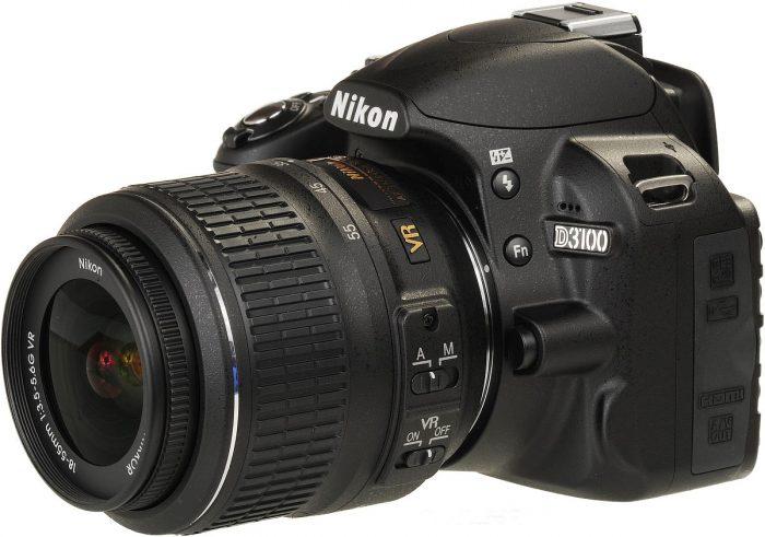 Можно ли брать фотоаппарат в самолет в ручную кладь : как провозить в багаже, разрешено ли фотографировать на борту
