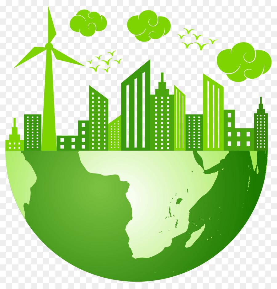 Топ-11 Экологически чистых городов мира