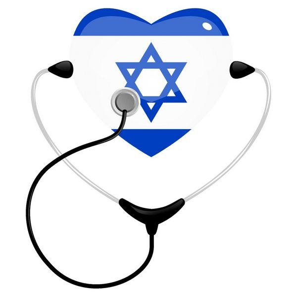 Зарплата и работа врачом в Израиле