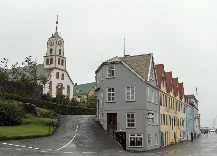 Монастырь Мункастован