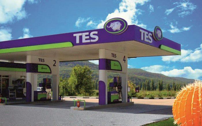 Цены на бензин в Крыму : лучшие заправки Атан, ТЭС и Лукойл
