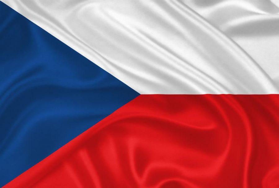 Чехия: краткое описание и характеристика страны, материалы о жизни в этом государстве