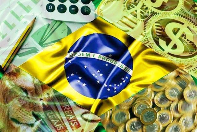 Налоги в Бразилии : размер НДС и ставка налога на прибыль