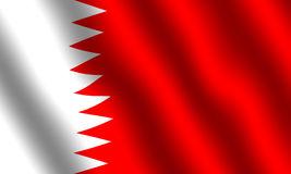 Нужна ли виза для поездки в Бахрейн для белорусов