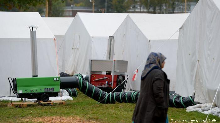 Изображение - Статус беженца в канаде для россиян lager-700x394