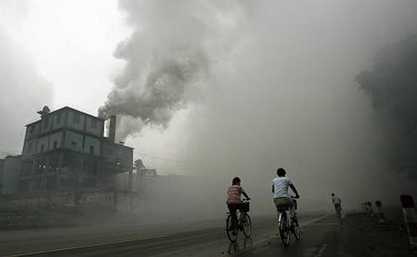 Тяньин (Китай)