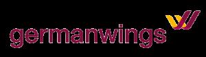 Логотип авиакомпании Germanwings