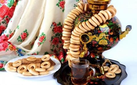 Страны – эспортеры и производители чая