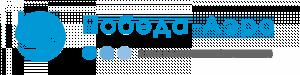 Логотип авиакомпании Победа