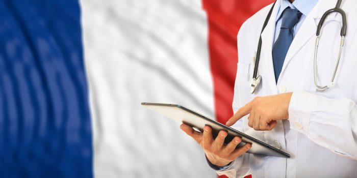 Работа и зарплата врачей во Франции