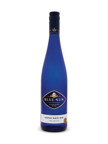 Blue Nun Deutscher Tafelwein
