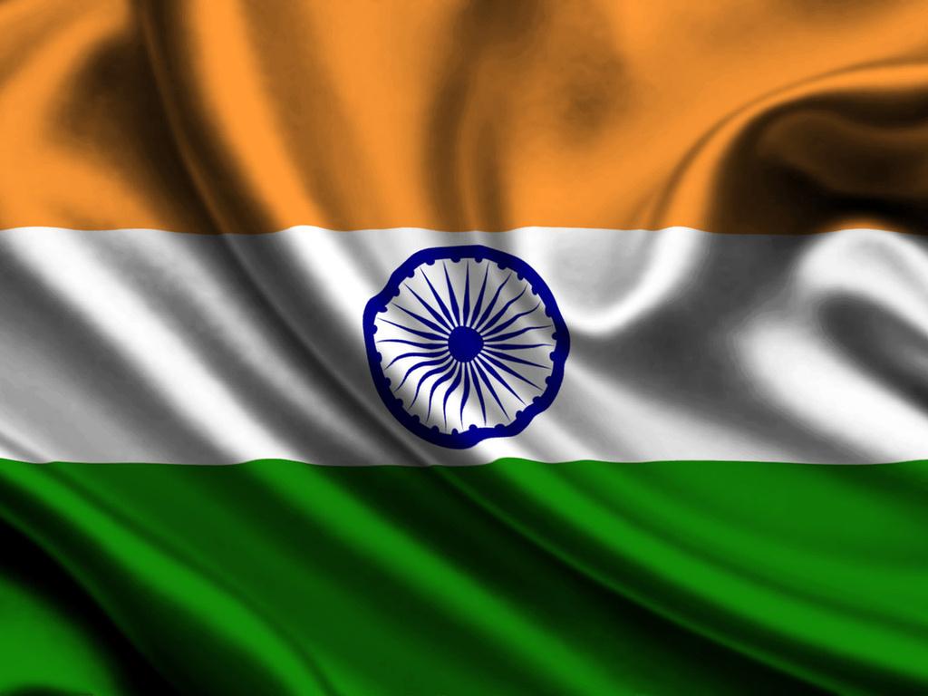 Программисты в Индии