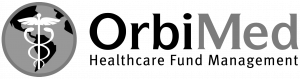 логотип OrbiMed