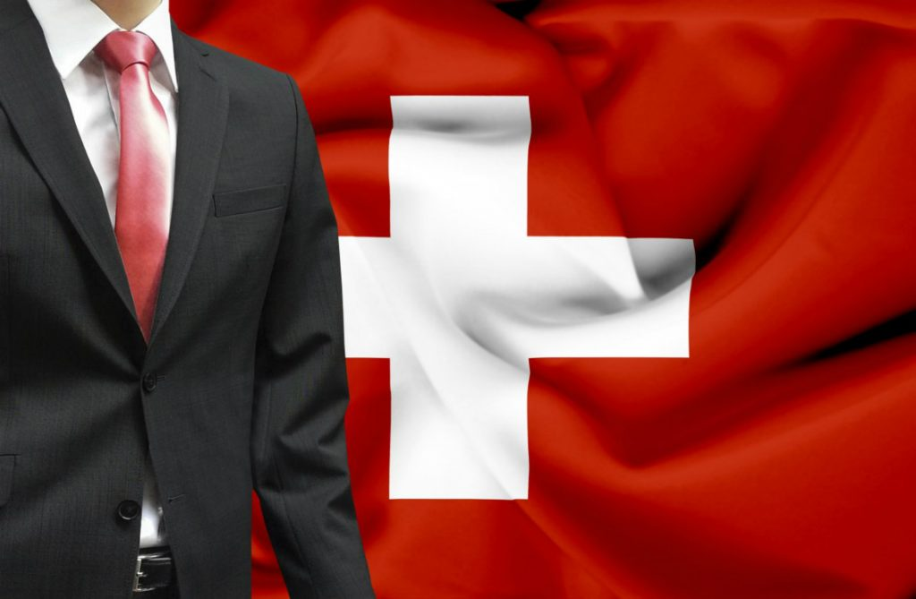 Открытие и ведение бизнеса в Швейцарии