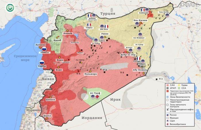 Военные врачи ООН в Сирии : служба по контракту, организация Врачи без границ