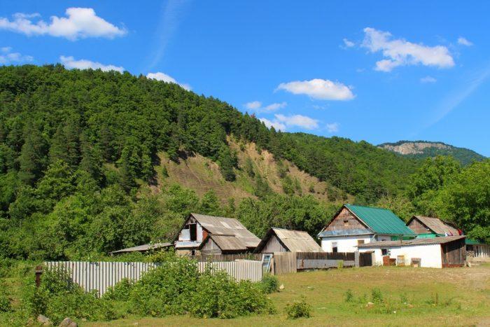 хутор Алтубинал