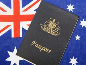 Получение политического убежища и статуса беженца в Австралии
