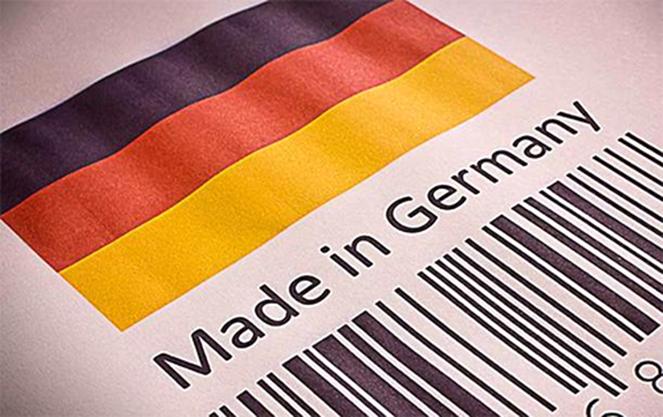 Таможенные правила Германии