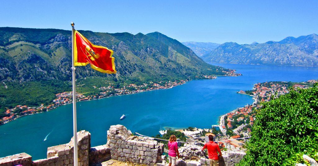 Что нужно знать при поездке в Черногорию в первый раз