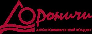 Логотип Холдинг Дороничи