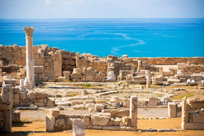 Куда поехать отдыхать в конце мая – начале июня на море за границу: Топ-16 стран для пляжного отдыха