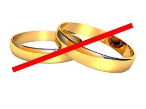 Расторжение брака в Польше