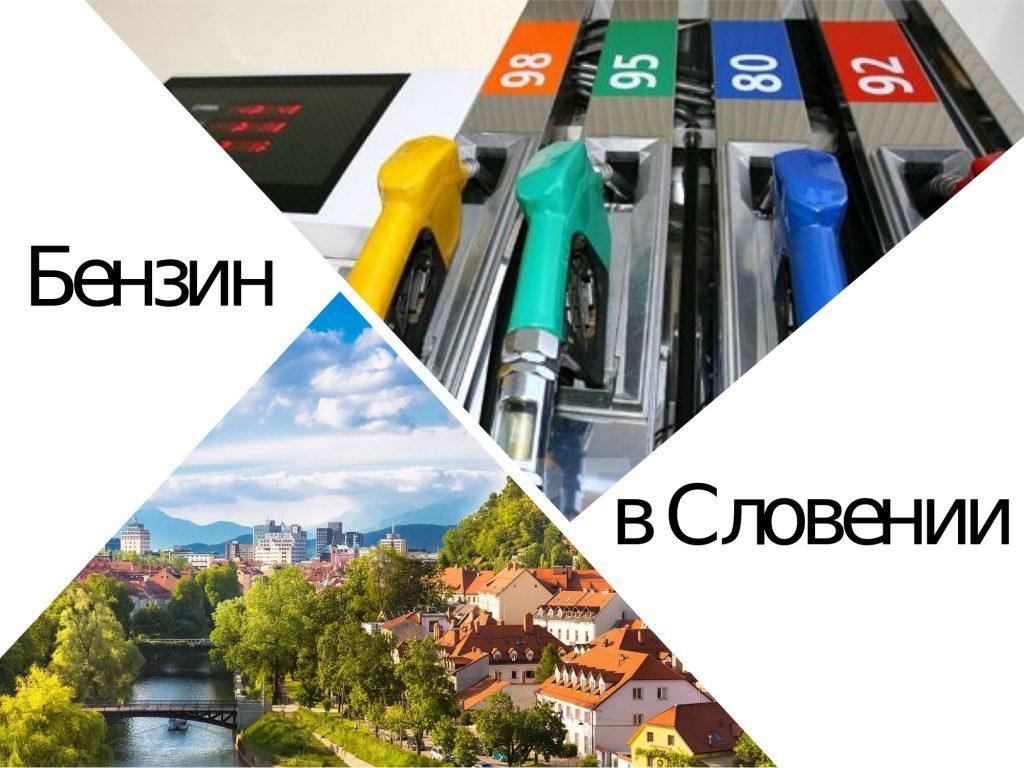 Словения: краткое описание и характеристика страны, материалы о жизни в ней