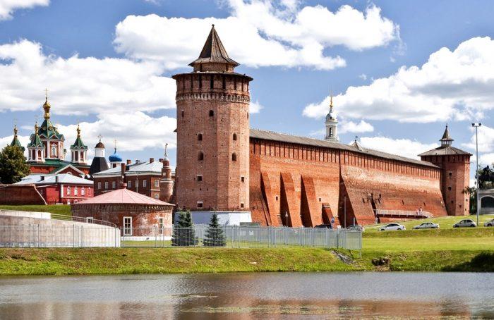 Куда поехать на Пасху в России и за границу