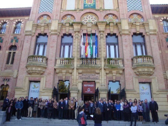 Флорентийский университет