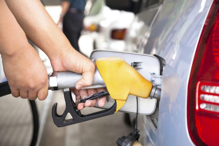 Бензин в странах Латинской Америки