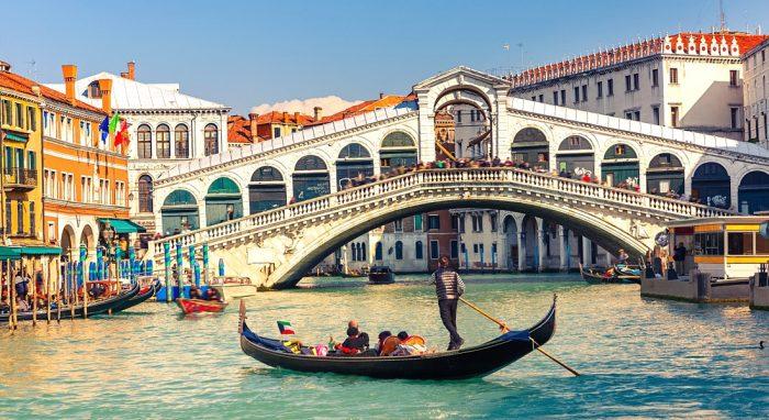 Официальный государственный язык Италии: на каких диалектах говорят в регионах страны